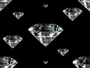 Diamonds_6530087