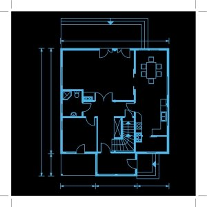 Floor Plans_Paid_shutterstock_55503907-page-0
