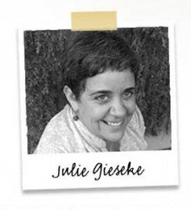 Julie Gieseke