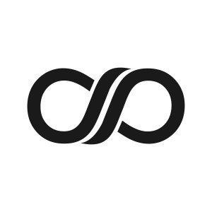 Unlimited Symbol