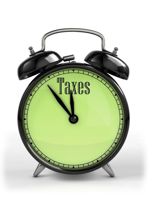 Feng Shui And Your Taxes Katherine Metz Feng Shui